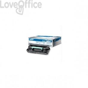 Originale Samsung MLT-R309/SEE Tamburo R309 nero