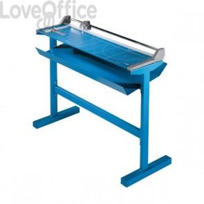 Tavolo per taglierine professionali a rullo Dahle - R000698