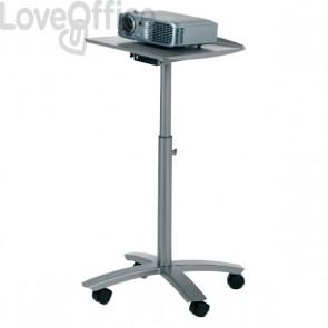 Carrello per proiettori diapositive Nobo - 1900790