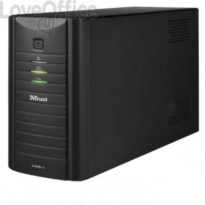 Oxxtron 1300VA Management UPS Trust - 17679