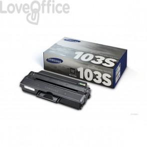 Originale Samsung MLT-D103S/ELS Toner nero