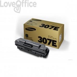 Originale Samsung MLT-D307E/ELS Toner altissima resa nero