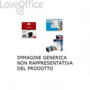 Originale Olivetti B0876 Toner nero