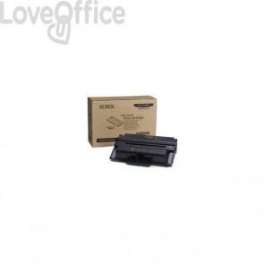 Originale Xerox 108R00795 Toner alta capacità Phaser 3635MFP