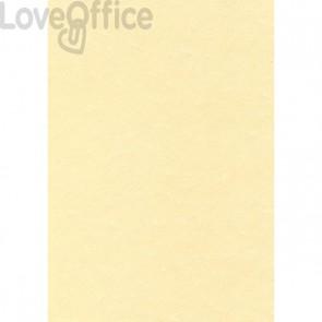 Carta pergamenata Decadry - fogli - A4 - 165 g - PCL1677 (conf.50)