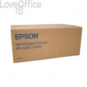 Originale Epson C13S051099 Fotoconduttore ACULASER