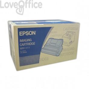 Originale Epson C13S051111 Unità immagine