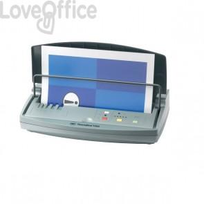 Rilegatrice termica T400 GBC - 400 fogli - 4400411