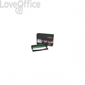 Originale Lexmark E250X22G Fotoconduttore