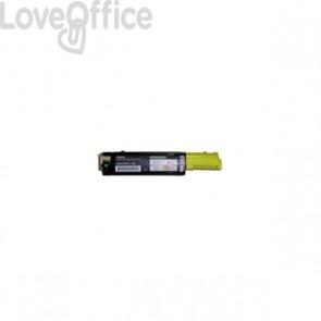 Originale Epson C13S050316 Toner giallo