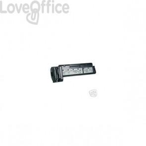 Originale Olivetti B0412 Toner 9100/3 nero