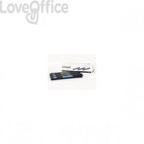 Originale Lexmark C53030X Fotoconduttore nero