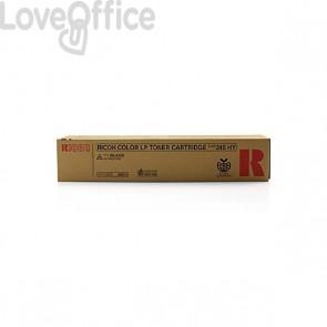 Originale Ricoh 888312 Toner alta resa 245 (K174LD) nero