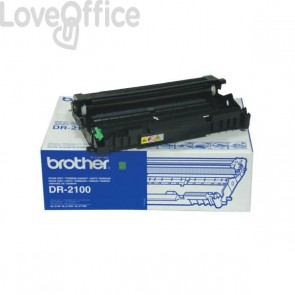 Tamburo Brother Originale DR-2100 SERIE 2100