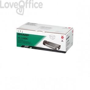 Originale Sharp AR016T Toner nero