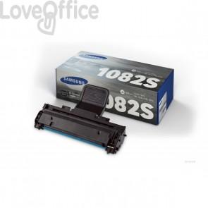 Originale Samsung MLT-D1082S-ELS Toner nero