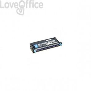 Originale Epson C13S051160 Unità immagine alta capacità ACUBRITE ciano