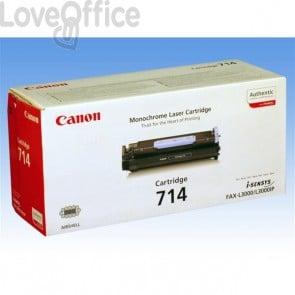 Originale Canon 1153B002 Toner 714 nero