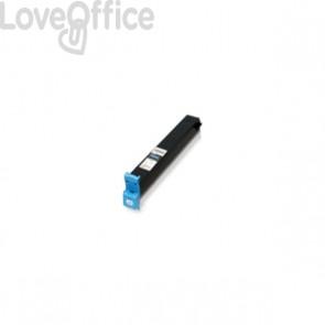 Originale Epson C13S050476 Toner ACUBRITE 0476 ciano