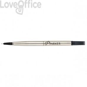 Refill Parker per roller Parker Pen - blu - 0,7 mm - S0168730