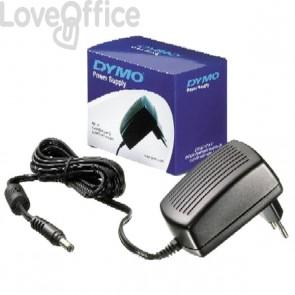 Adattatore per etichettatrice portatile Letratag LT100-H Dymo - S0721440