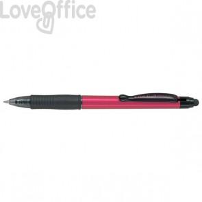 Penna G-2 Stylus Pilot - rosso - 001389
