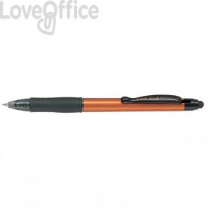 Penna G-2 Stylus Pilot - arancio - 001388