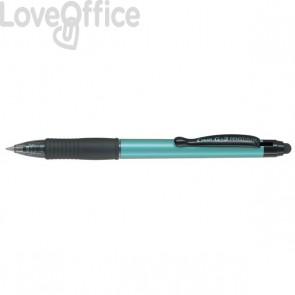 Penna G-2 Stylus Pilot - azzurro - 001387