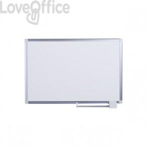 Lavagna magnetica laccata New Generation Bi-Office - 60x45 cm