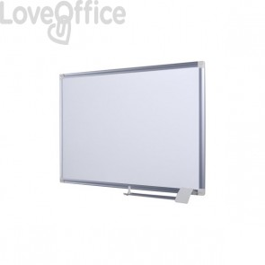 Lavagna magnetica laccata New Generation Bi-Office - 180x120 cm