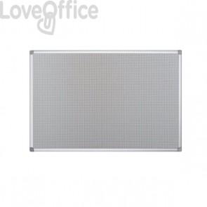 Pannello ComboNet Bi-Office - 90x60 cm - CA030170
