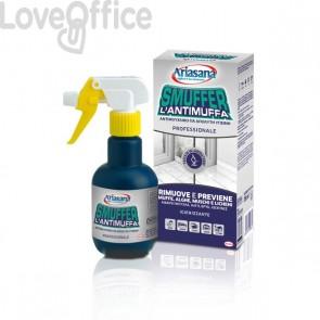 Smuffer antimuffa professionale Ariasana - 250 ml - 884136
