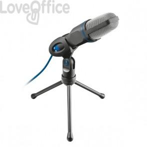 Microfono USB Mico Trust - 20378