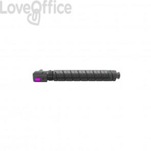 Originale Canon laser 0483C002 Toner alta resa C-EXV 51M magenta
