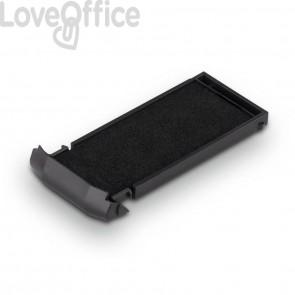 Cartucce Timbri autoinchiostranti Mobile Printy Trodat  - nero - per 9411 (conf.3)