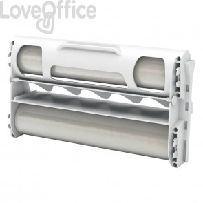 Cartuccia per plastificazione a freddo XYRON A4 21 cm x 10 m (80 micron)
