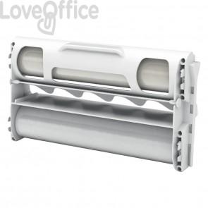 Cartuccia per plastificazioneXYRON A4 23 cm x 7,5 m (80 micron)