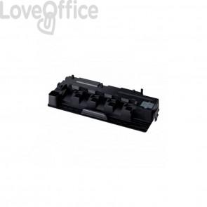 Originale Samsung CLT-W806/SEE Collettore toner 1