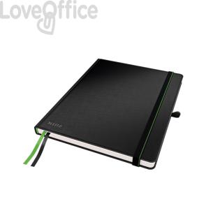 Taccuino Complete iPad Leitz - quadretti - 80 - iPAD - 44730095