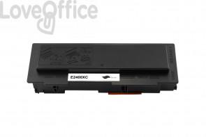 Toner Compatibile C13S050582 Nero kits Epson - 8000 Pagine