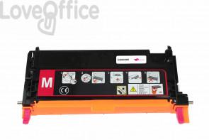 Toner Rigenerato Epson AcuLaser - C13S051159 Magenta - 6000 Pagine