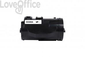 Toner Compatibile Epson C13S050690 per Epson AL-M300 2.700 pagine