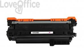 HP CE253A(504A)