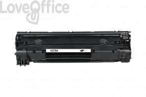 Toner HP Compatibile 79A - CF279A Nero - 1000 pagine