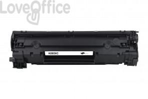 Toner HP CE285A(85A) nero compatibile