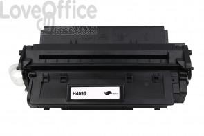 Toner Compatibile HP 96A - C4096A Nero - 5000 pagine