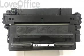 Toner Compatibile HP 70A - Q7570A Nero - 15000 pagine