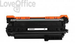 HP CE250X(504X)
