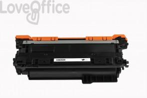 HP 649X Toner CE260X