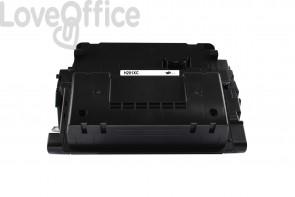 Toner HP 81X CF281X nero compatibile